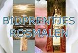 Bidprentjes Rosmalen