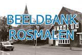 Beeldbank Rosmalen
